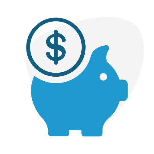 Tabungan & Investasi
