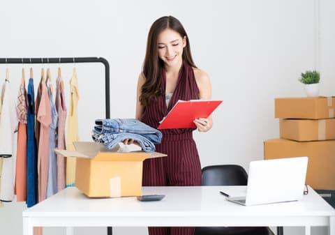 Cara Mudah Pinjaman Modal Usaha Tidak Ditolak