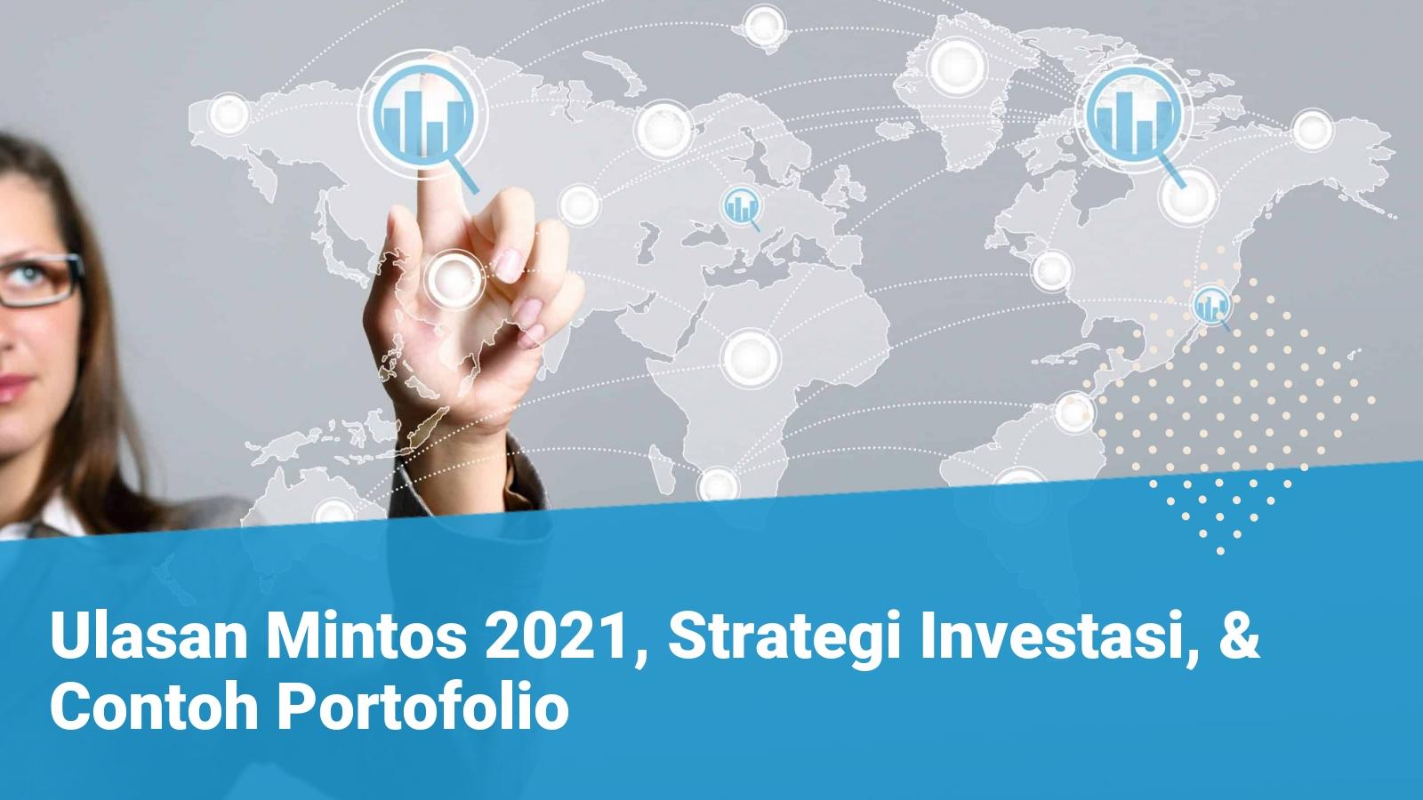 Ulasan P2P Lending Mintos - Financer.com
