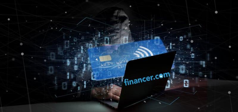 Cara Peretas Membobol Akun Keuangan Pribadi