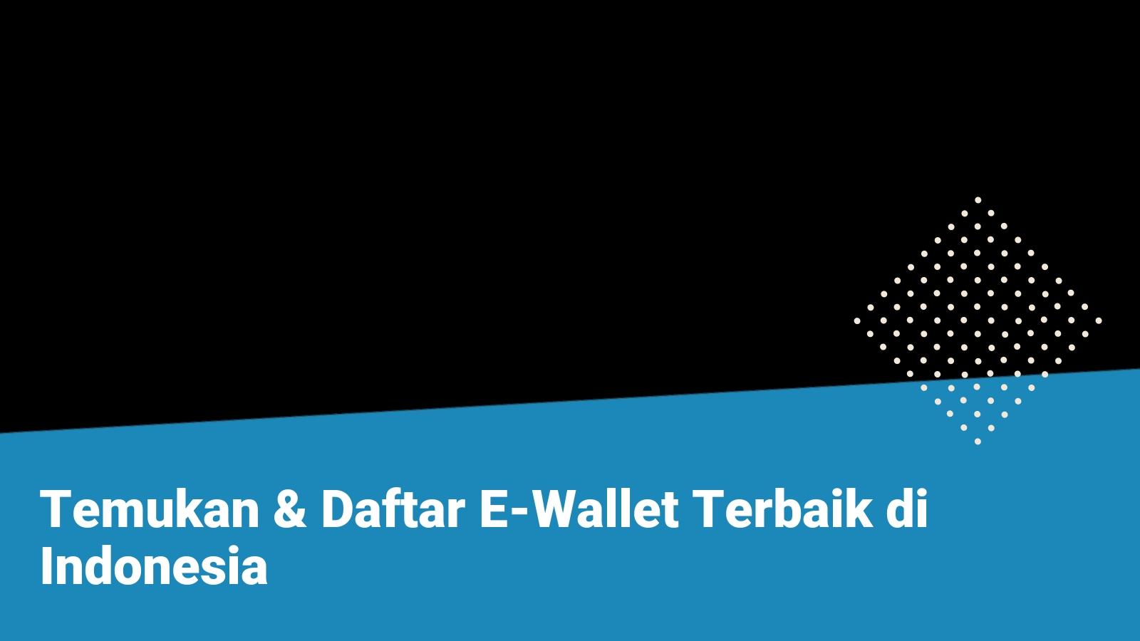 E-Wallet - Financer.com