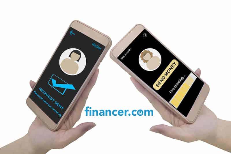 P2P Lending - Financer.com