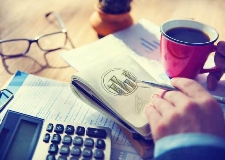 Rekening Tabungan - Financer.com