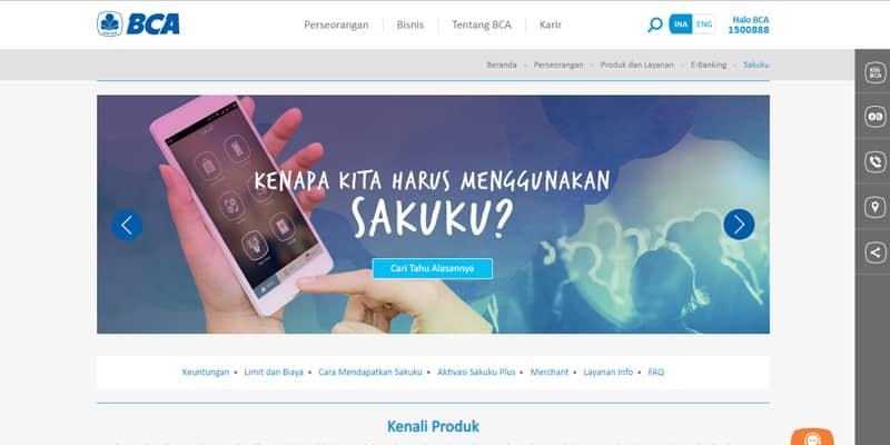 Sakuku - Financer.com