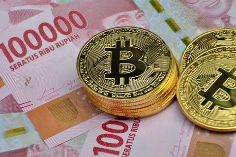 Mata Uang Kripto (Cryptocurrency) - Financer.com