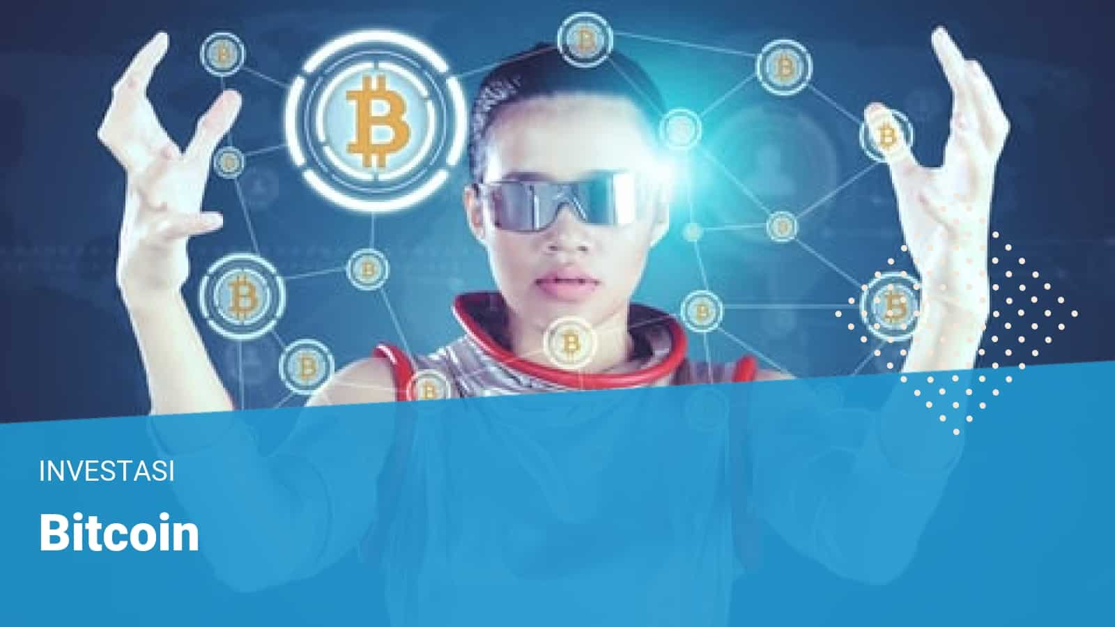 Bitcoin - Financer