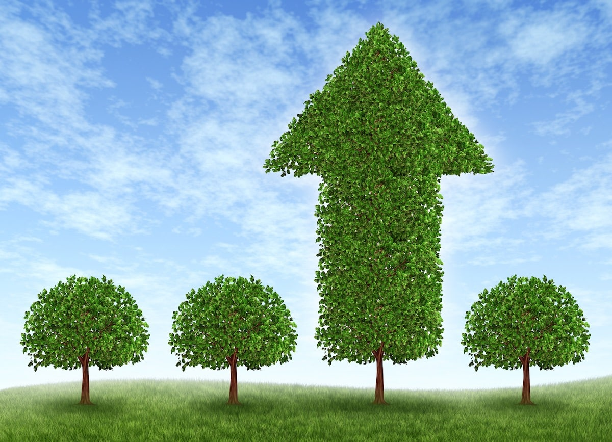 rahastosäästäminen ja rahastoon sijoittaminen