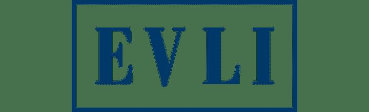 evli pankki logo