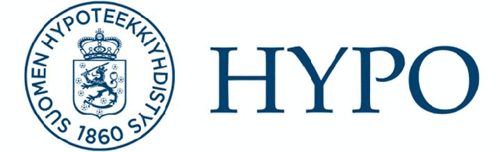 hypoteekkiyhdistys logo