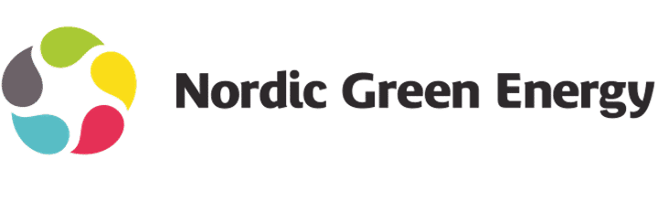Switch Nordic Green AB Filial Finland