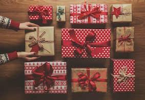 edulliset joululahjat ja halvat joululahjaideat
