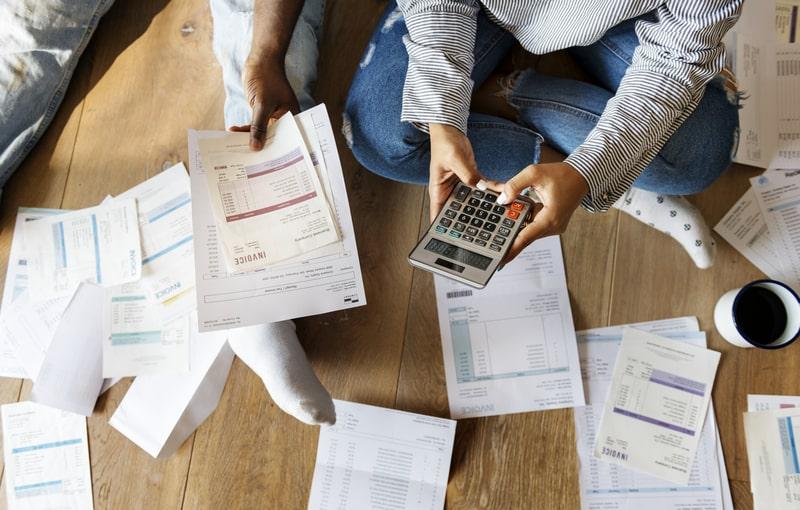 velkaneuvontaan-hakeutuminen
