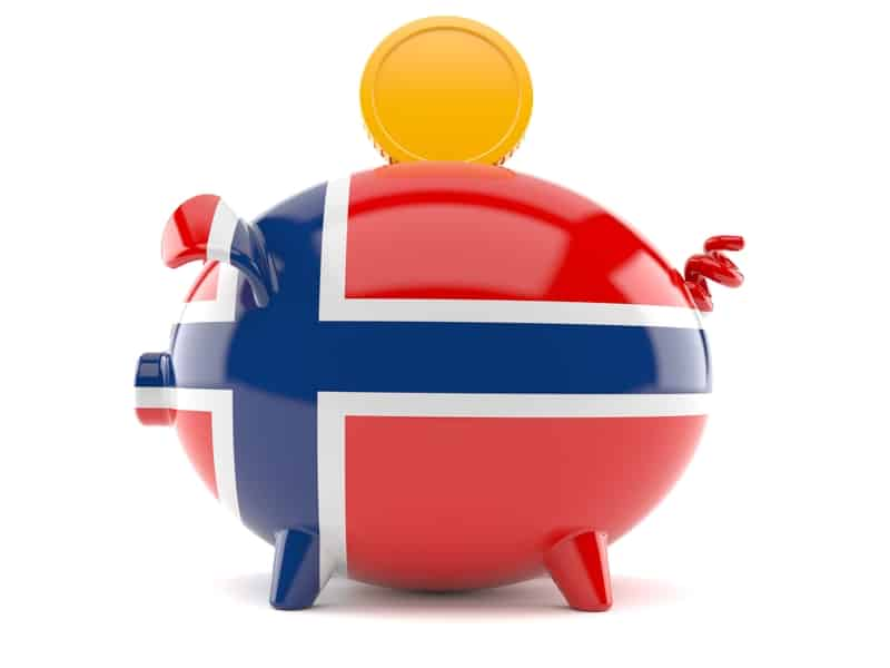 bank-norwegian-applikaatio