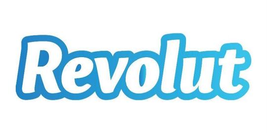 revolut-kortti-pankki