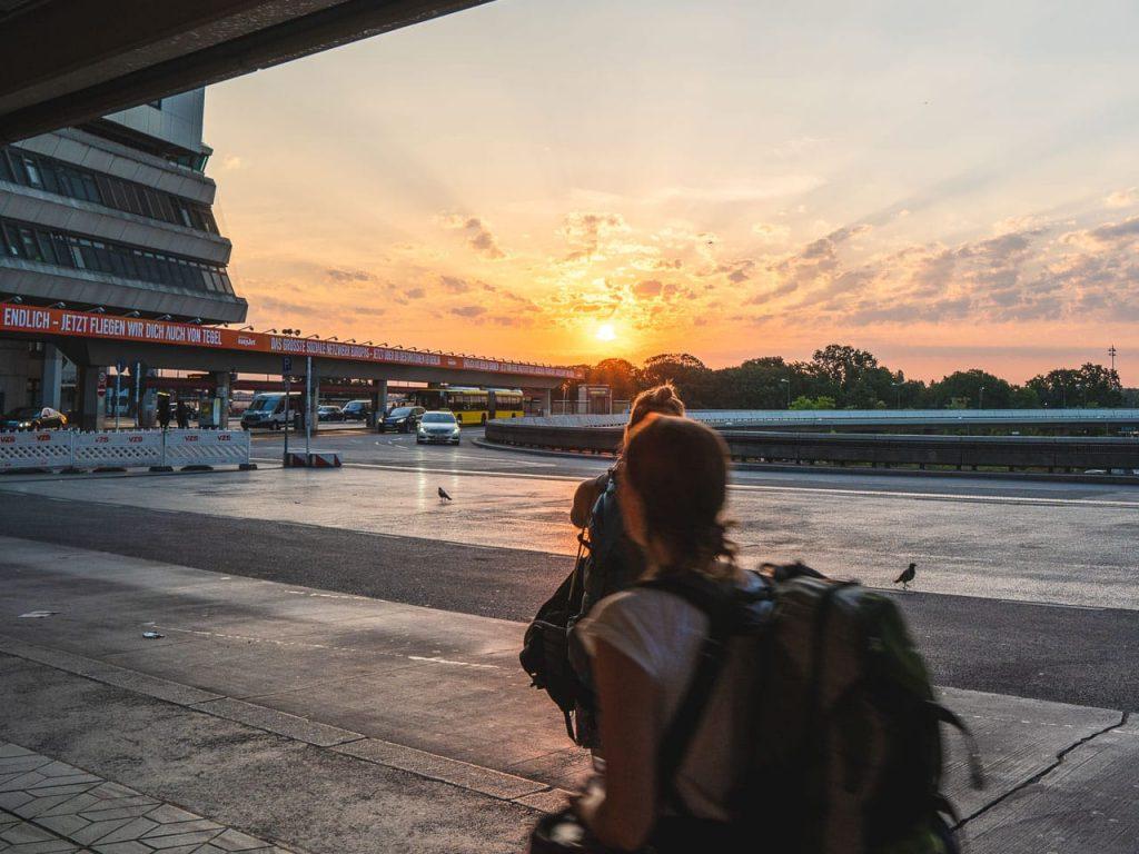 lentokentta-lounge