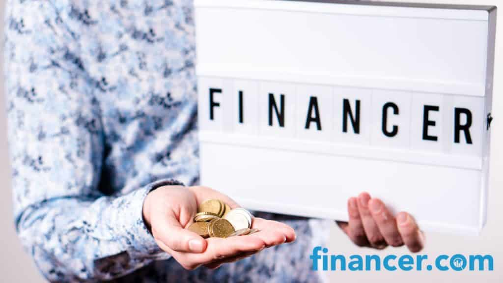 Financer.com lainavertailu