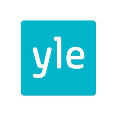 yle-logo.jpg