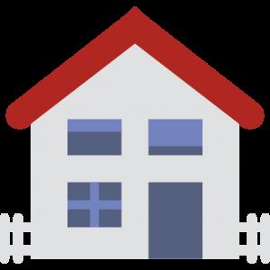 koszty mieszkaniowe
