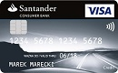Karta Kredytowa Visa Turbo...