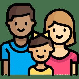 rola rodziny przu ubezpieczeniu