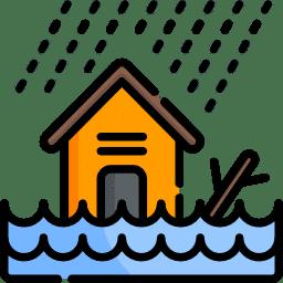 ubezpieczenie domu od zdarzeń losowych