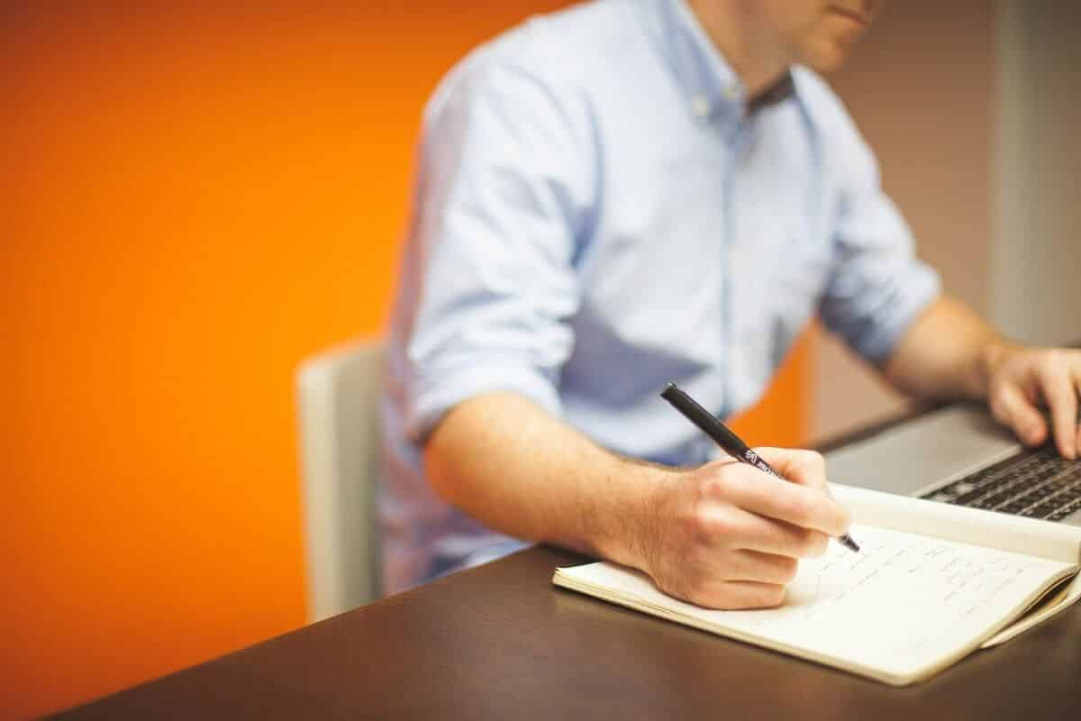 kredyt dla przedsiebiorcow