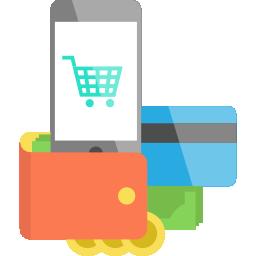 zasady korzystania z kart kredytowych