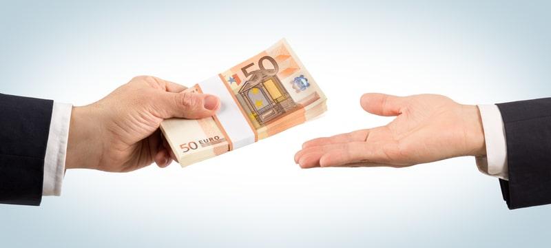 pożyczka bez zabezpieczeń