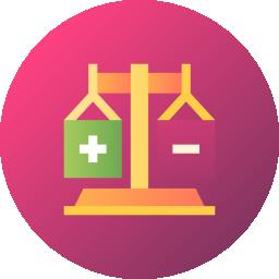 Wady pożyczek bez zabezpieczeń