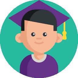 kredyt studencki