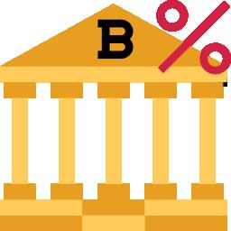 oprocentowanie kredytów gotówkowych