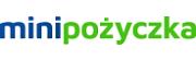 minipozyczka logo
