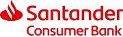 santander logo