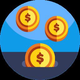 Niespłacone pożyczki