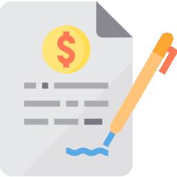 Konsekwencje obecności w Systemie Bankowy Rejestr
