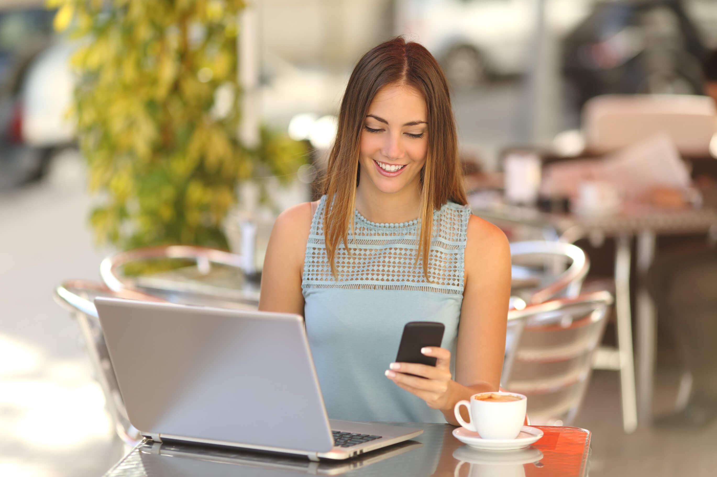 Pożyczki bez biku i krd przez internet
