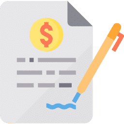 waunki pożyczki krótkoterminowej