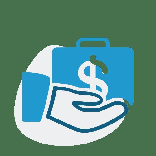 kredyt firmowy