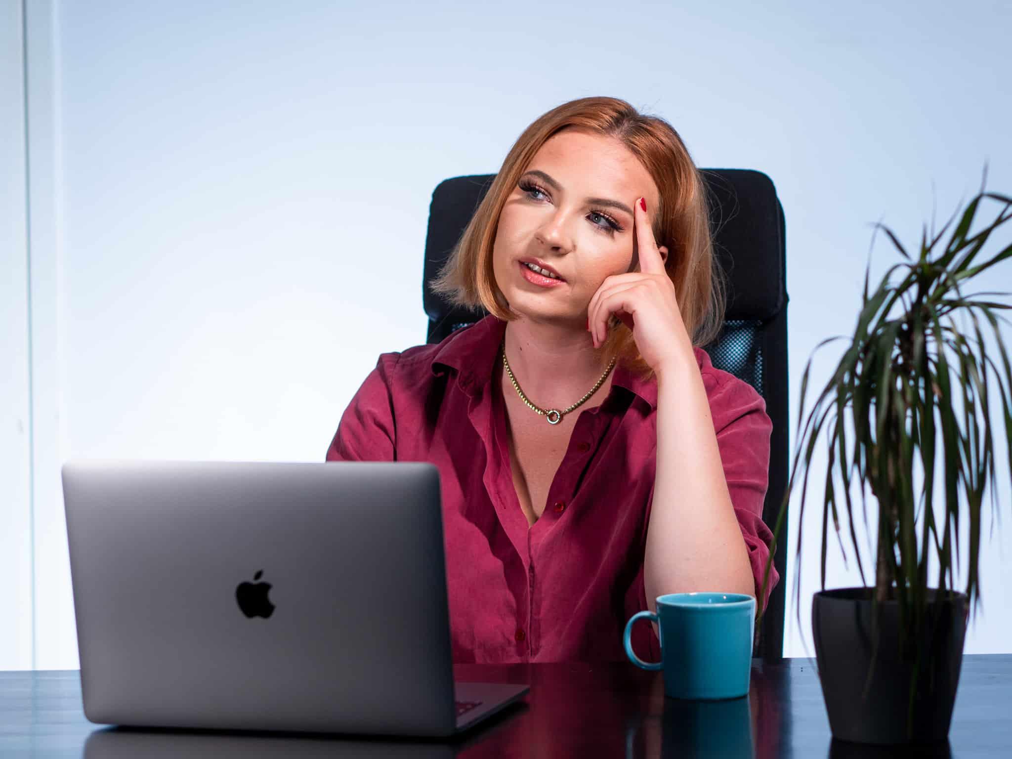 blogi finansowe prowadzone przez kobiety