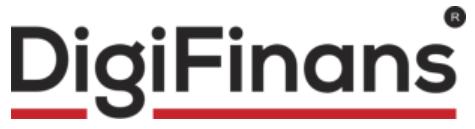 Lån | Digifinans