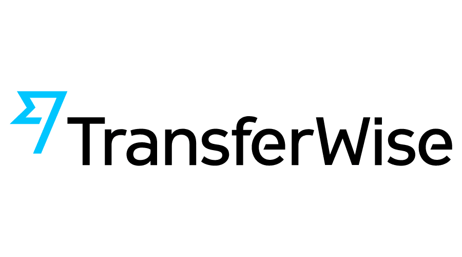 TransferWise anmeldelse