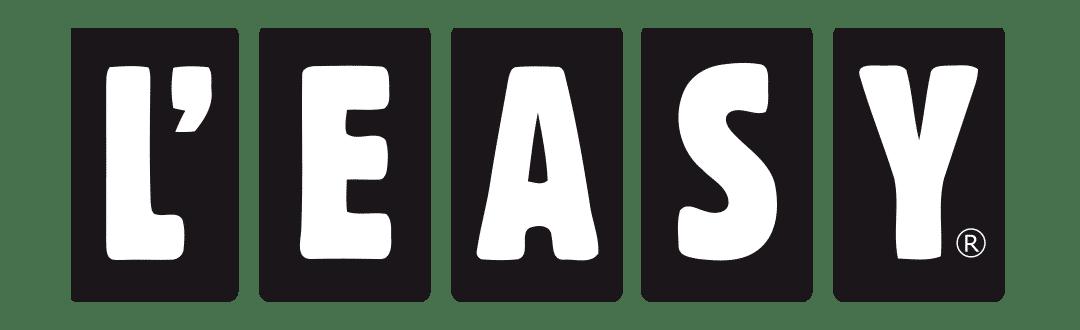 L'EASY logo