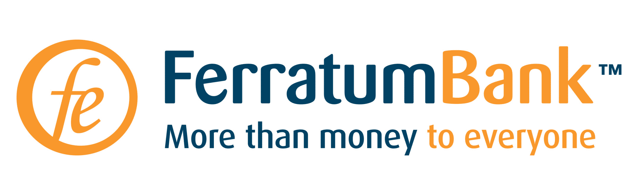 ferratum-bank-logo