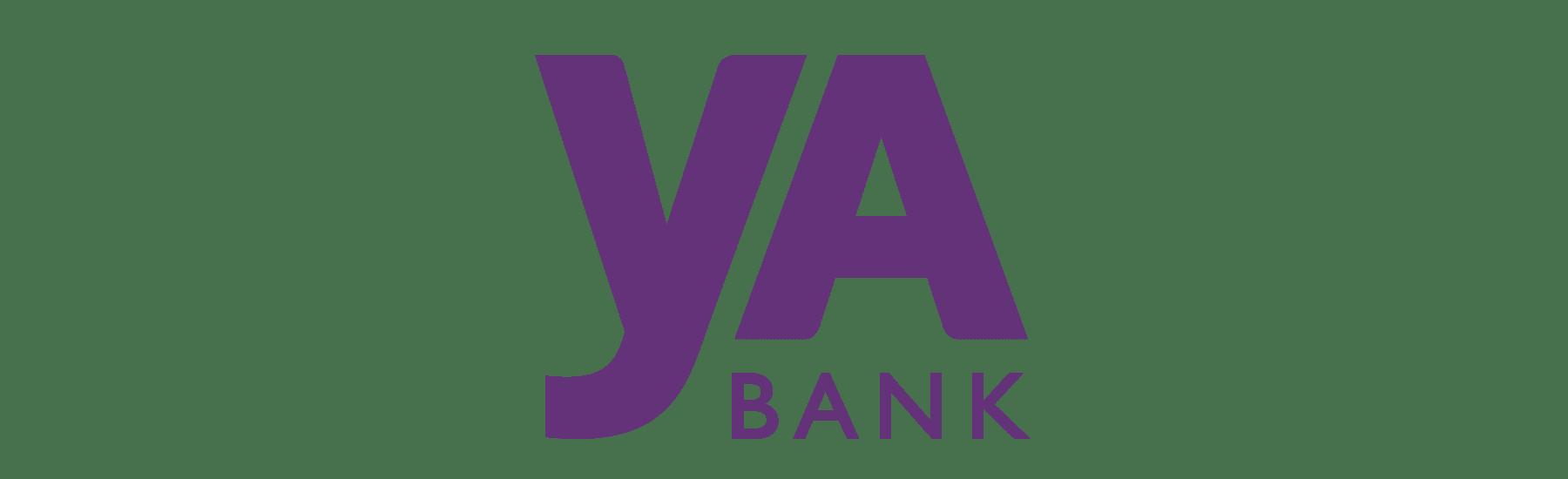 ya-bank