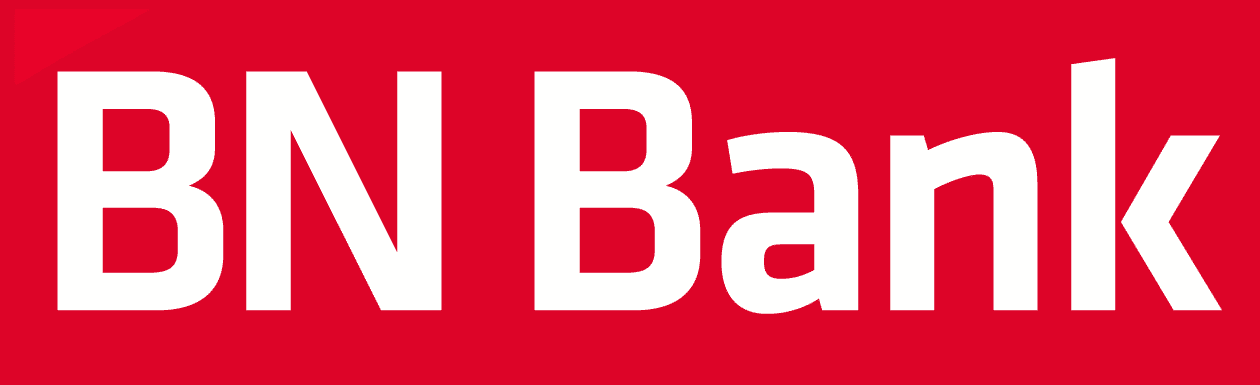 bn-bank-logo