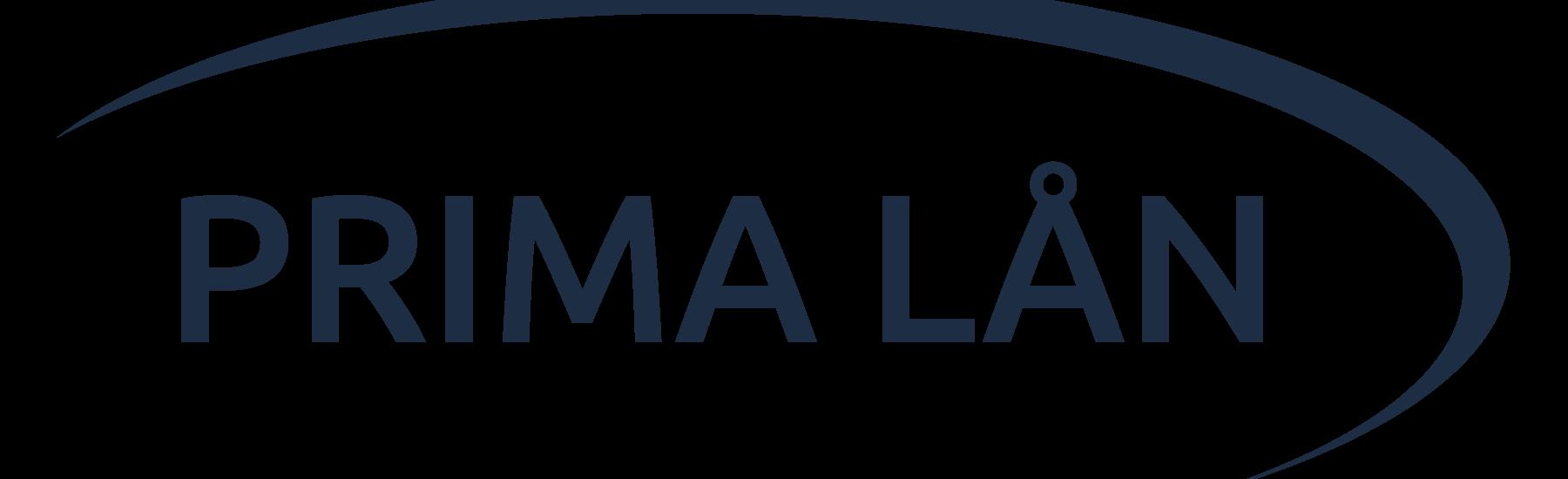 prima-lan-logo