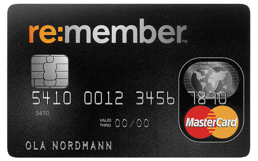 remember-credit-card
