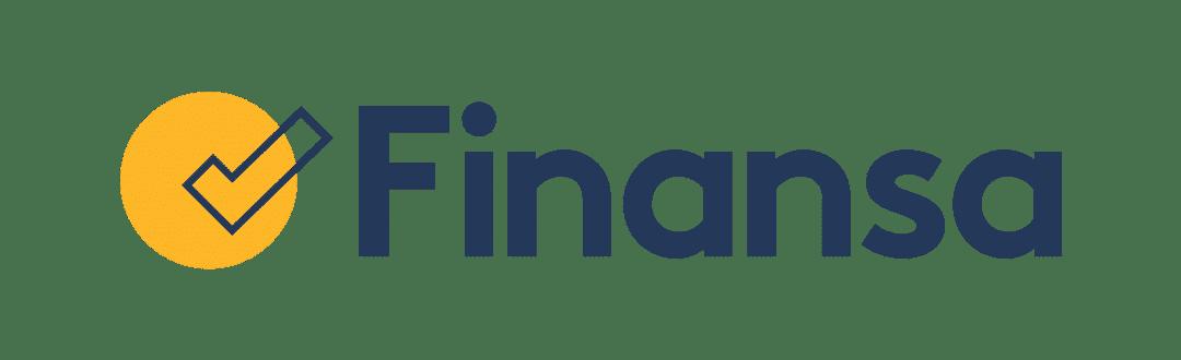 finansa-logo