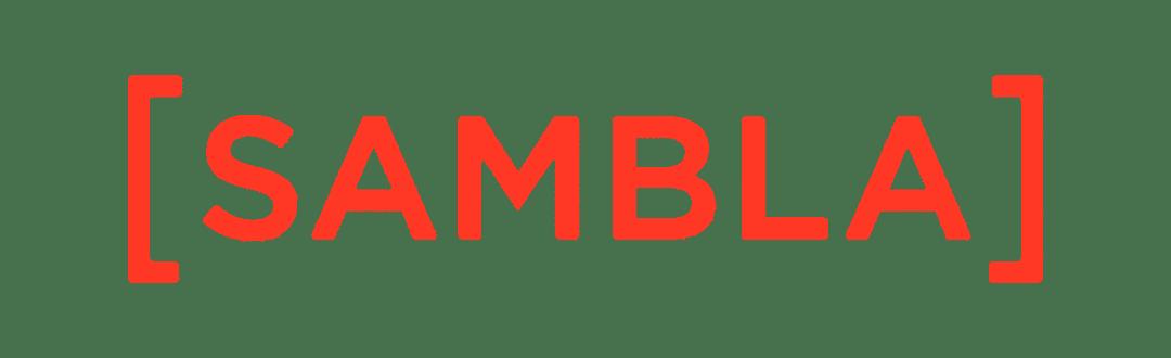 Sambla AS