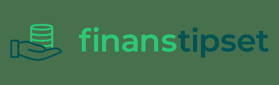 Finanstipset logo